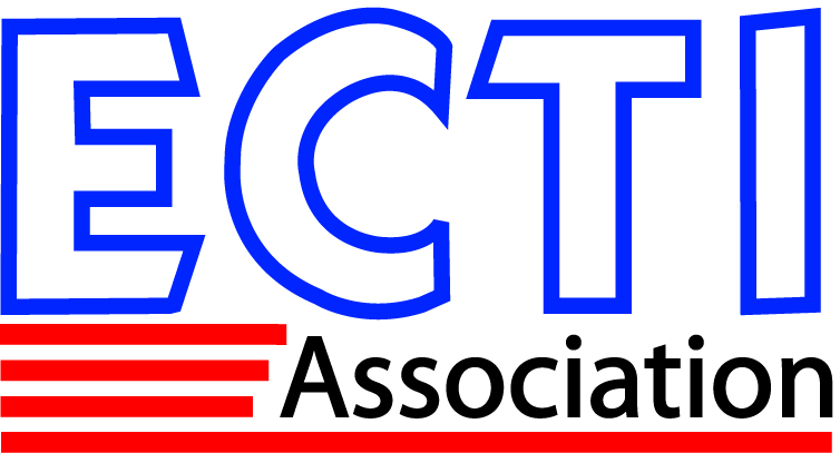 Electrical Engineering/Electronics, Computer, Telecommunications and Information Technology Association of Thailand (ECTI ThaiLand)