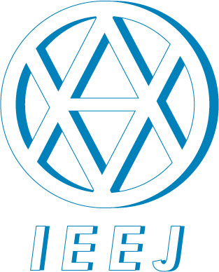 The Institute of Electrical Engineers of Japan (IEEJ)